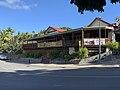 Main Street of Kuranda, Queensland, July 2020, 04.jpg