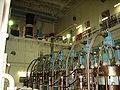 Main engine of a VLCC tanker 4.jpg