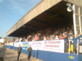 Main stand Lowestoft.png