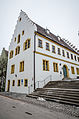 Mainbernheim, Rathaus-001.jpg