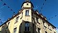 Mainburg-Seilergasse-1 (b).jpg