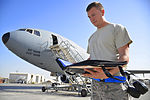 Maintainers extend the battle against ISIL 150512-F-HA566-069.jpg