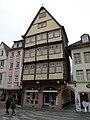 Mainz 29.03.2013 - panoramio (48).jpg