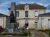 Mairie Ste Hélène3.JPG