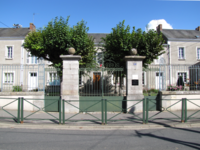 Mairie bazoches gallerandes.png