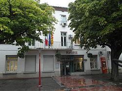 Mairie de Saint-Estève (66).jpg