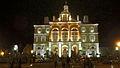 Mairie de Sees 021.jpg