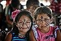 Mais Educação Indígena (16077286099).jpg