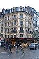 Maison 12 rue Manneliers Lille 2.jpg