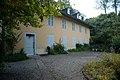 Maison La Clouterie - avant.jpg