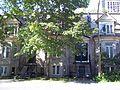 Maison Thomas-Fraser 02.jpg