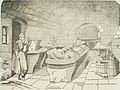 Maison rustique du XIXe siècle, éd. Bixio, 1844, III (page 1) - Fig 1.jpg