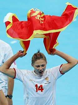 Maja-Savic-Handball.jpg