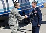 Major Gen. Byers visit to Holloman AFB 130212-F-FJ989-013.jpg