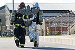 Major accident response exercise 140423-F-BO262-070.jpg