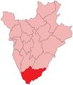Makamba, Burundi.png