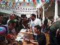 Makers - Brighton Mini Maker Fair 2011 (6111873538).jpg