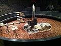 Making Jameson whiskey (6004217594).jpg