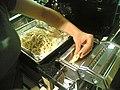 Making fresh pasta.jpg