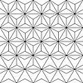 Making of kirikane pattern 11.jpg