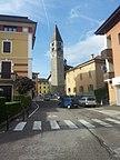 Marilleva - Monte Vigo - Włochy