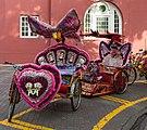 Malacca Malaysia Colourful-bicycles-03.jpg