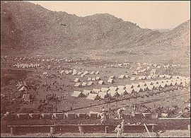 Malakand camp south.jpg