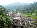 Malakkapara - panoramio (3).jpg