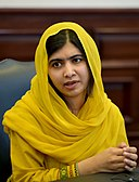 Malala Yousafzai: Age & Birthday