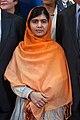 Malala Yousafzai par Claude Truong-Ngoc novembre 2013 02.jpg