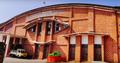 Malappuram Townhall.png