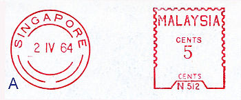 Malaysia stamp type EA2A.jpg