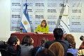 Malcorra ofrece conferencia de prensa 01.jpg