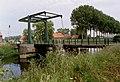 Maldegem Celieplas zonder nummer Ophaalbrug - 111680 - onroerenderfgoed.jpg