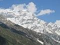 Malika Parbat Mountain.jpg