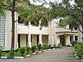 Maliyadeva College Main Hall -මලියදේව විද්යාලයීය ප්රධාන ශාලාව- 2014-02-04 11-41.jpg