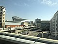 Mall of the Emirates - Ski Dubai.jpg