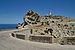 Mallorca - Leuchtturm am Kap Formentor3.jpg