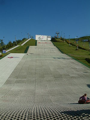 Malta-Ski Poznań RB1.JPG