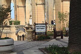 Hotels In Valletta Malta Booking Com