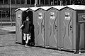 Man Toilets (46675054).jpeg