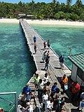 Mana Island Arrival - panoramio.jpg