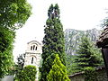 Manastir Presveta Bogorodica Matka (26).JPG