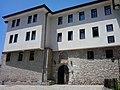 Manastir Sv. Naum - panoramio (2).jpg
