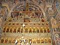 ManastireaHorezuVL (29).jpg