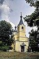 ManastireaRaciula1.jpg