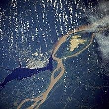 b7ce738b154 Amazon River - Wikipedia