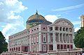 Manaus theatre.JPG
