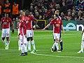 Manchester United v RSC Anderlecht, 20 April 2017 (14).jpg