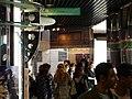 Mang'Azur - 2008 - niveau 3 - P1010325.JPG